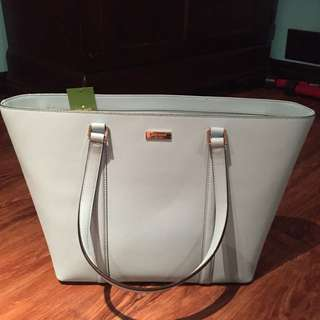 kate spade Large brand new
