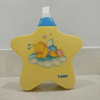 Tomy Starlight Dreamshow