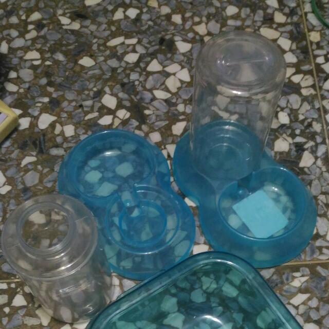 寵物水盆,碗