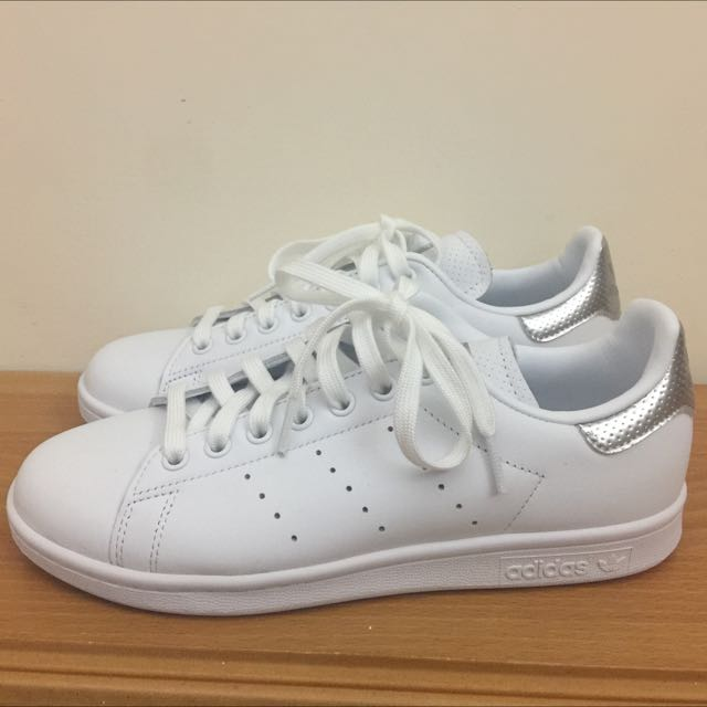 🎀全新adidas stan smith球鞋🎀