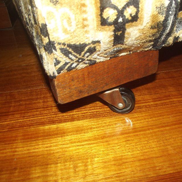 #1212 Sale Antique-1920-Club-Chairs