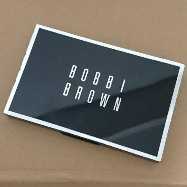 (待匯款)Bobbi Brown 六色眼影盤