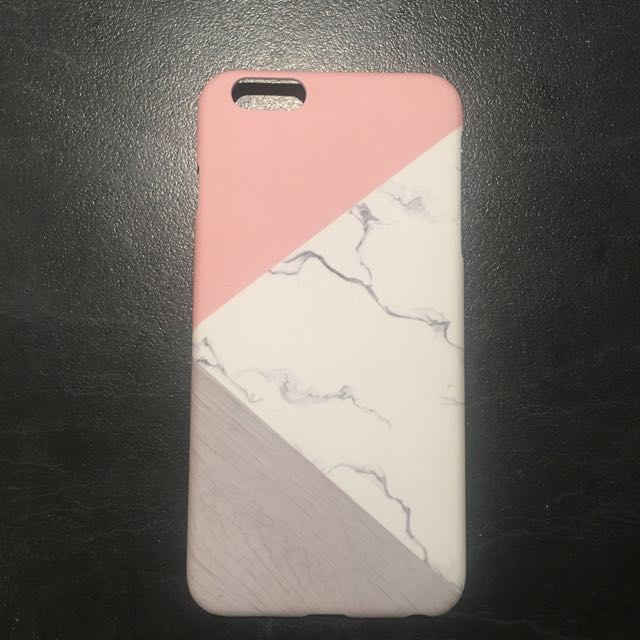 Brand New iPhone 6s Plus Cover