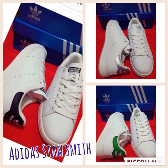 Adidas Stan Smith. SALE!!!