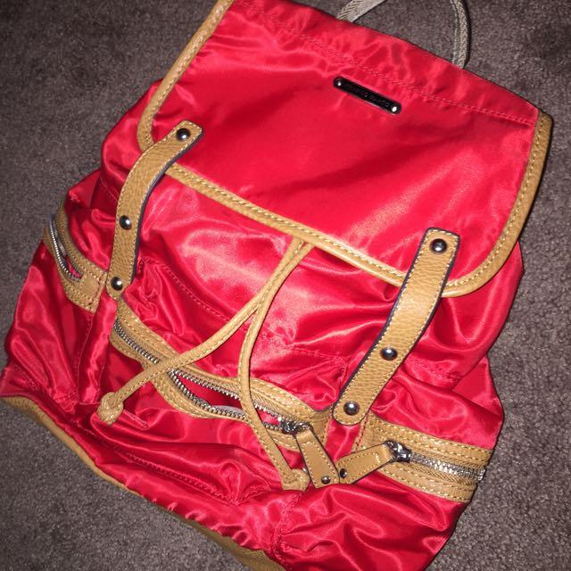 FRANCO SARTO bag Brand New