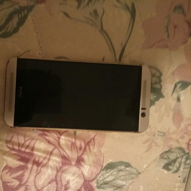 Unlocked HTC M9(2015)