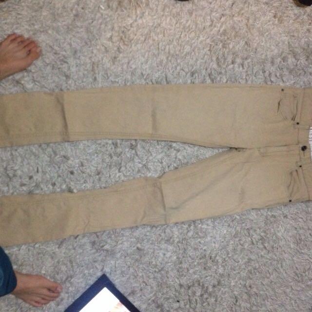 Lost Highway Pants
