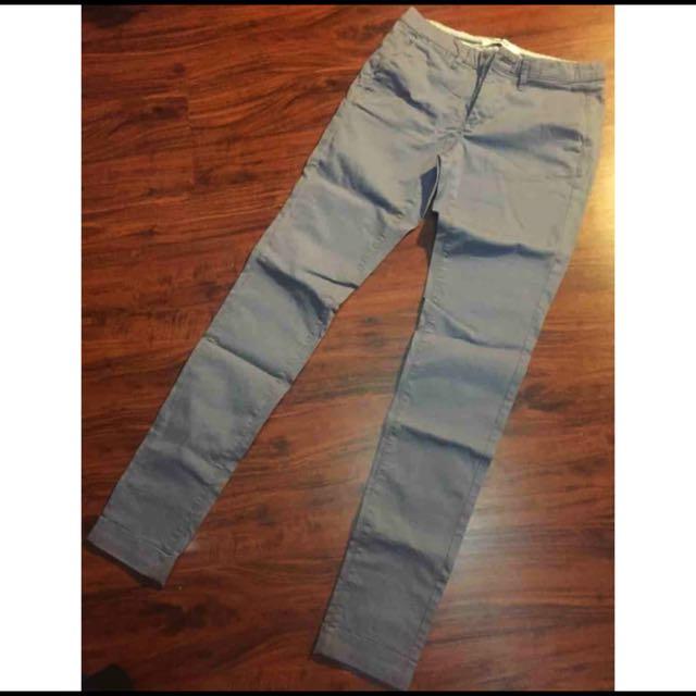Gutscheincode am billigsten große Sammlung Mexx Chino Pants, Men's Fashion, Men's Clothes on Carousell