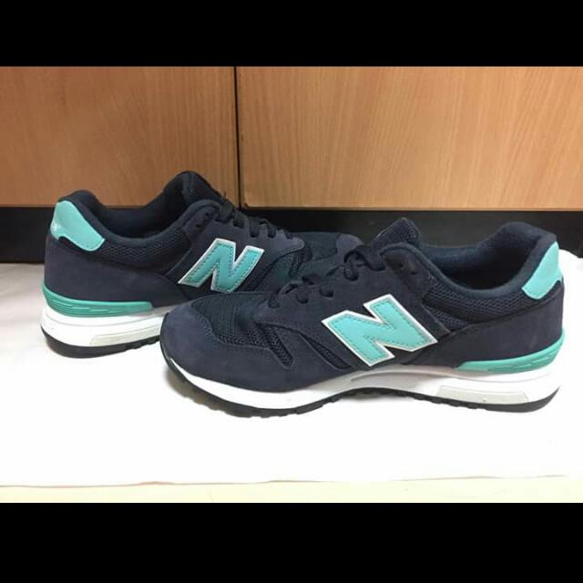 New Balance565 正品可議價