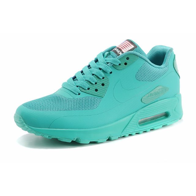 new concept aaec2 85818 Nike Air Max 90 Hyperfuse USA Flag SIBO, Sports, Sports Apparel on ...