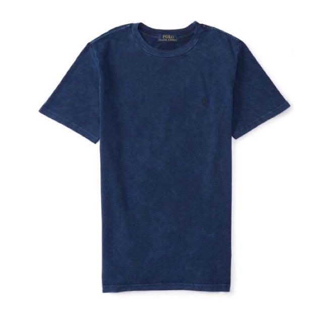 全新RL T Shirt