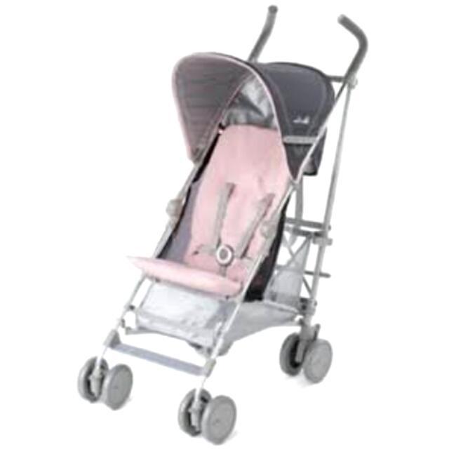 silvercross umbrella stroller imported