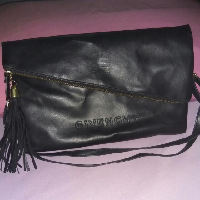 tas givenchy original