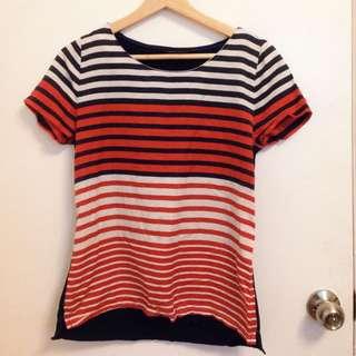Tommy Hilfiger Shirt Size S
