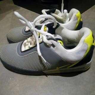 Nike Zoom Tre