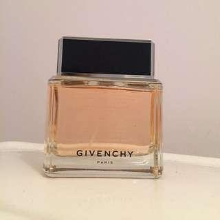 GIVENCHY Dahlia Noir Eau De Perfume