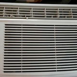 Air Conditioners -  From $30 - $75