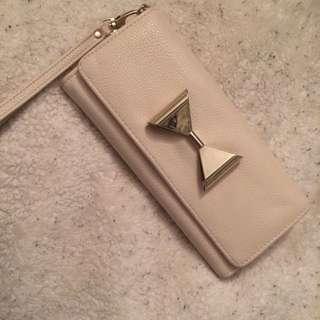 Bizou Wallet