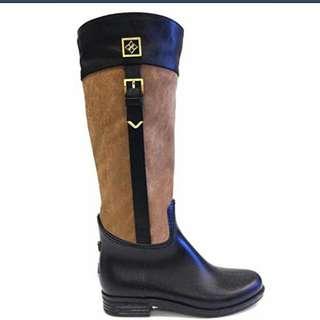 Dav Rain Boot