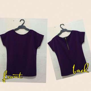 Top (blouse)