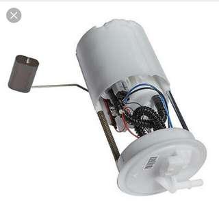 Brand New Original Nissan Presage Fuel Pump Assy