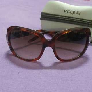 Vogue Sun Glasses