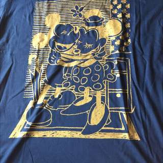 Mickey Mouse Shirt
