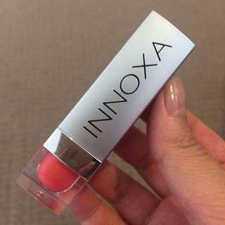 Innoxa Matte Lipstick