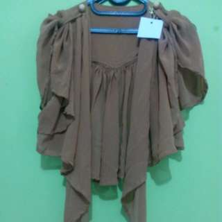 outer bhn sifon
