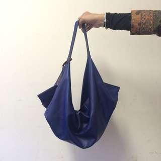 JUAL RUGI Kaynn Origami Bag