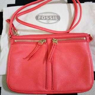MURAH Fossil Bag