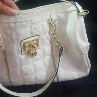 Kim Kardashian Hand Bags 2 For 50