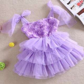 LOOKING FOR TUTU DRESS
