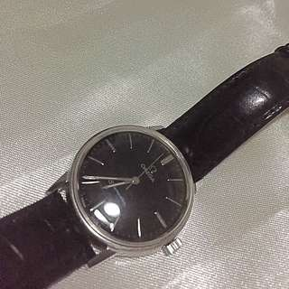 Authentic Omega Vintage