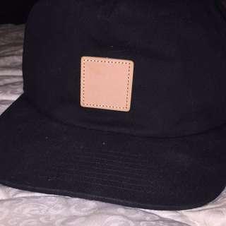 Herschel Supply Cap