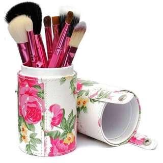 Make Up Brush