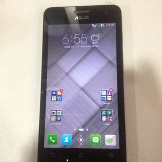 Repriced Php 3800!!!!!!!!! Asus zenfone 5