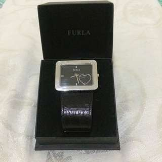 Furla Black Watch