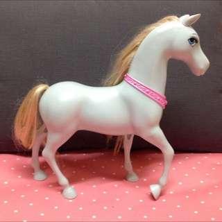 Preloved Horse Toy