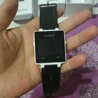 [二手]Garmin GPS運動手錶