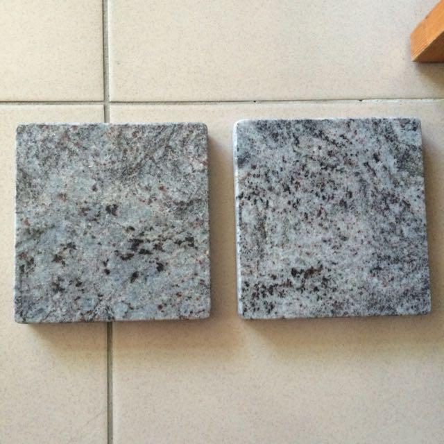 寵物 倉鼠 刺蝟 大理石板