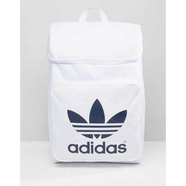 Adidas 後背包 正品公司貨