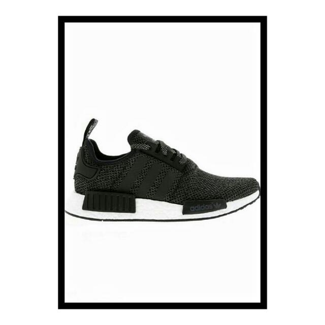 Adidas NMD Runner 'Champs Exclusive'