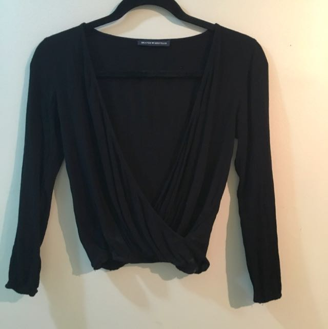 Brandy Melville Zosia Top