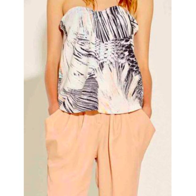 Cooper Street Pants - Size M