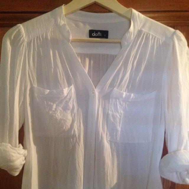 Dotti Shirt