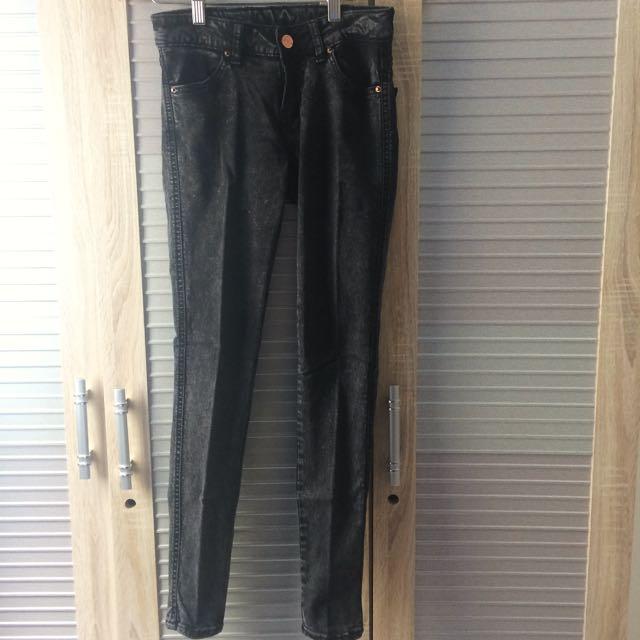 Jeans Legging 👖