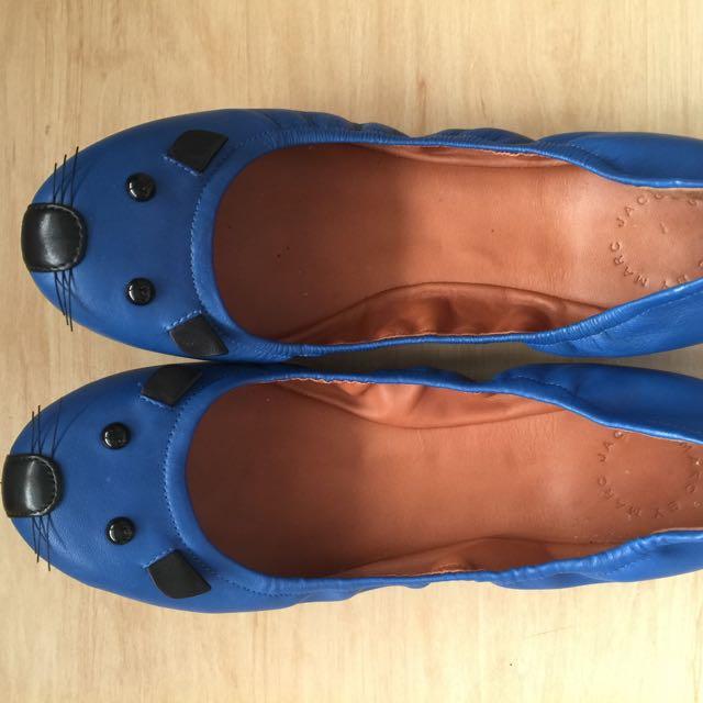 Marc Jacobs Shoes