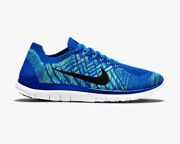 Nike4.0 Us5.5