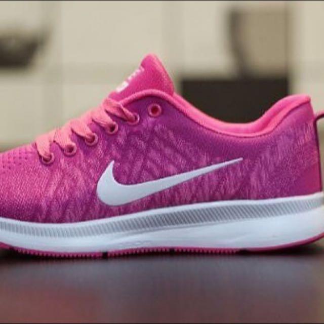 Nike Free Zoon Flyknite Women
